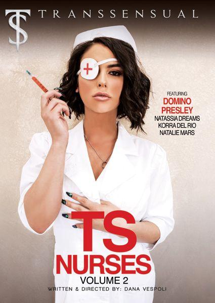 TS Nurses 2 (2018)