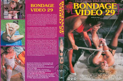 Bondage%20Video%2029_m.jpg