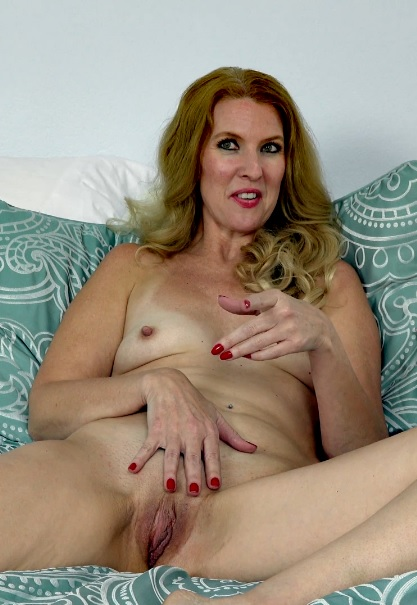 Lacy F 51 years old Lacey Ladies