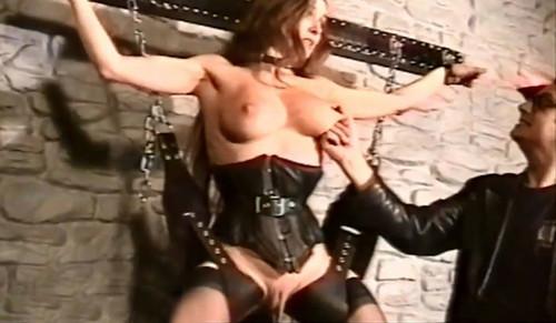 Slavegirls%20Tormented%20Pis%20Training_m.jpg