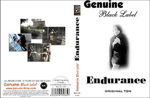 Endurance_m.jpg