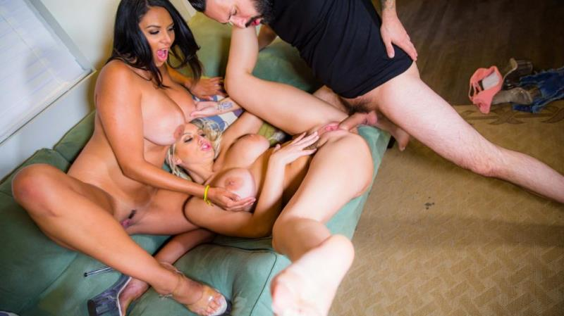 PLAYED OUR BOSS (Kenzie Taylor, Missy Martinez) PLAYED OUR BOSS [SD]