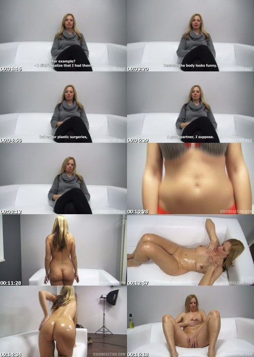 Dita_Casting_Talking_Oil_Fetish_Posing_720p_HDRip_s_m.jpg