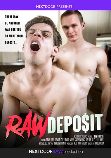 Raw Deposit (2018)
