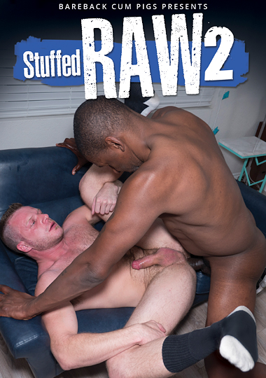 Stuffed Raw 2 (2018)