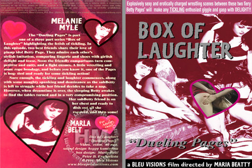 Box%20Of%20Laughter%20Dueling%20Pages_m.jpg
