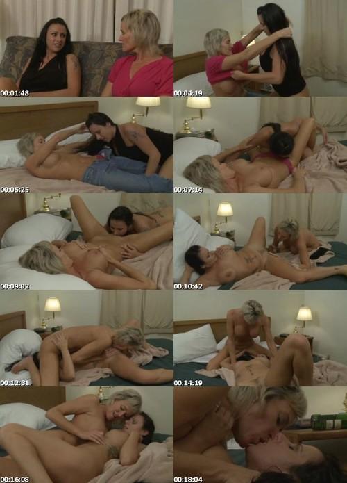Lesbian_Sex_-_Bus_Stops_3_-_Moxxie_Maddron___KC_Kelly__Lesbo__Lesbi__s_m.jpg
