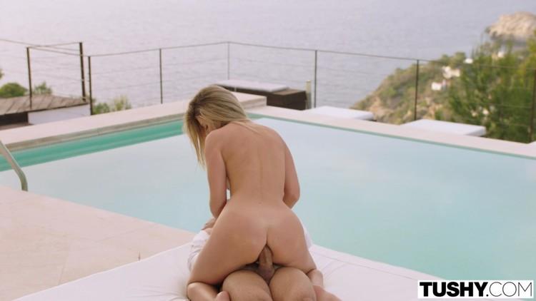 Tushy 18 08 04 Mary Kalisy XXX 1080p MP4-KTR Free Download