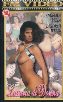 Lussuria di Donna (1992)