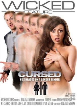 Cursed (2018)
