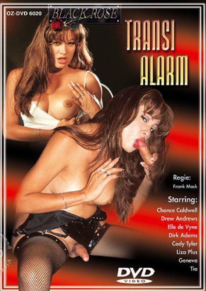 Transi Alarm (2009)