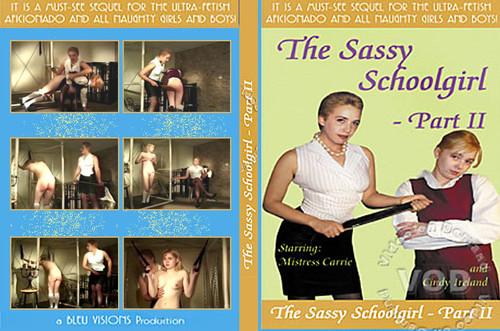Sassy%20Schoolgirl%20Prt%202_m.jpg