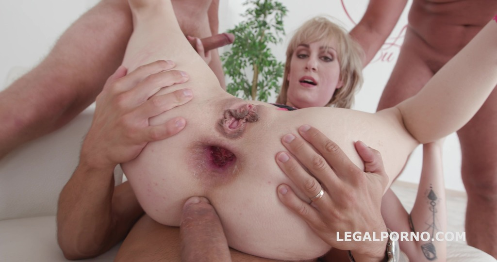 Download LegalPorno - Giorgio Grandi - Dap Destination with Maxim Law No Pussy, Balls Deep Anal, DAP, Big Gapes, swallow GIO760