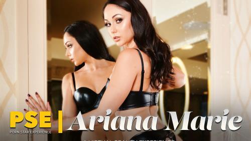 Ariana Marie - PSE (4K)