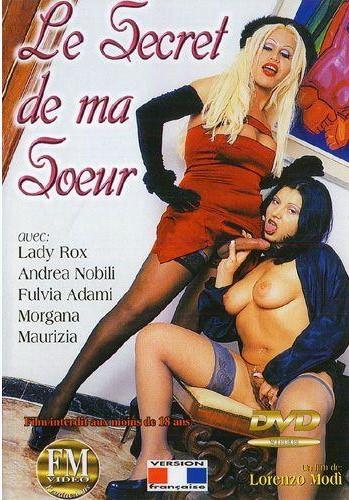 IL Segreto di mia Sorella (2008)