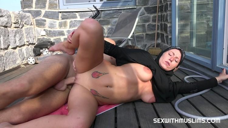 SexWithMuslims 18 08 09 Czech Maid Licky Lex CZECH XXX 1080p MP4-KTR Free Download