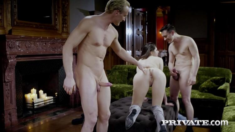 Private 18 08 11 Francesca Di Caprio Enjoys DP XXX 1080p MP4-KTR Free Download