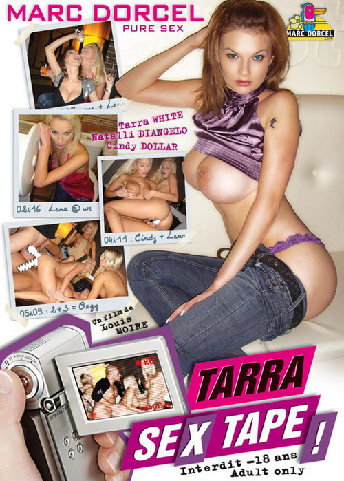 Tarra Sex Tape (2018/SD/480p/1.36 GB)