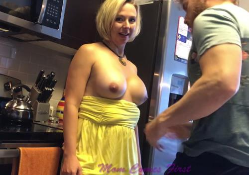 Unknown - AFTERNOON AFFAIR (Clips4Sale.com/1.69 GB)