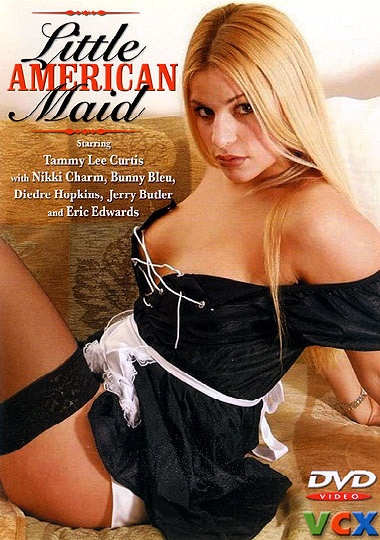 Little American Maid (1986)