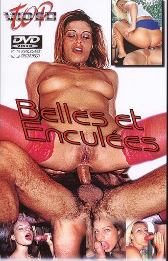 Belles et Encules (2005)