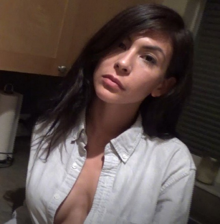 Clips4Sale: Heather Vahn The SleepOver [FullHD 1080p]
