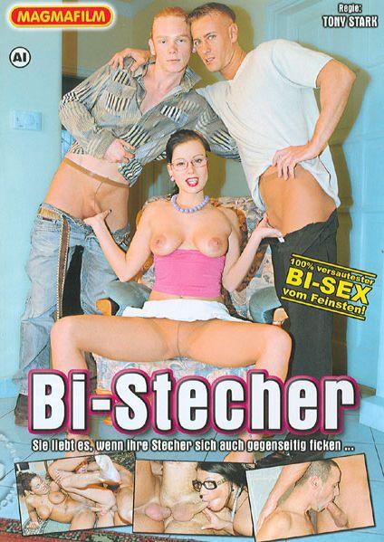 Bi-Stecher (2010)