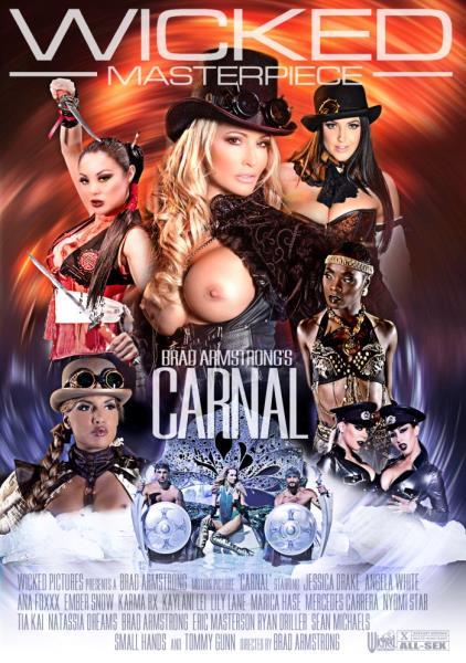 Carnal 720p