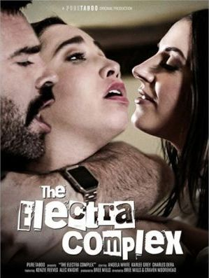 The Electra Complex (2018)