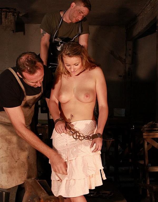 пытка. Очень забавный техника сухова оргазма давай исчё попадаются