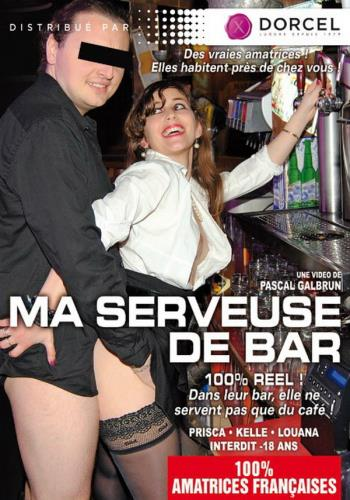 Ma Serveuse de Bar (HD/1.58 GB)