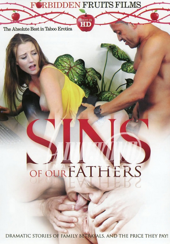 Sins Of Our Fathers (2018/SD/480p/1.05 GB)