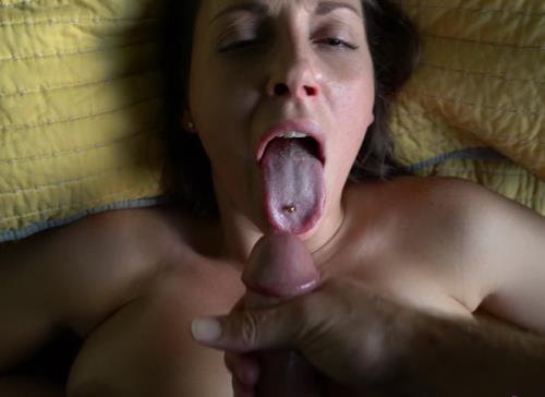 Brooke Haze - Shattered Daughter 3 (FullHD)