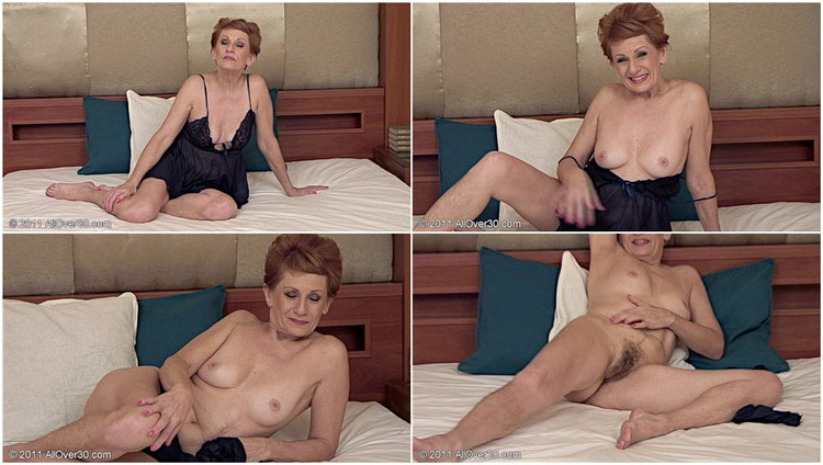 south solon milf personals Sex tube club glad to see you on our website full of dating video clips selected from all over the web for the most exigent surfers gigs of explicit dating porn videos are now available, and you are always welcome to join our hotties.