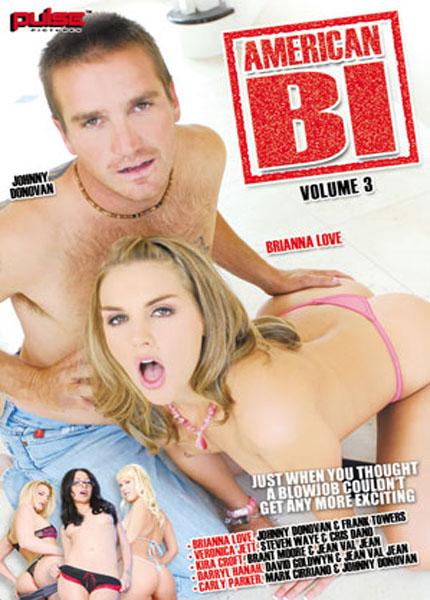 American Bi 3 (2008)