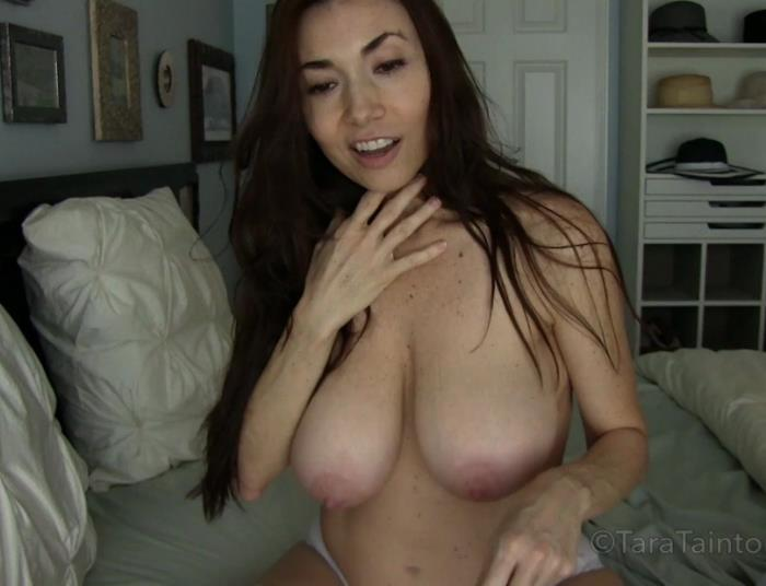 Clips4Sale: Mom Must Have Cock - Unknown [2018] (FullHD 1080p)