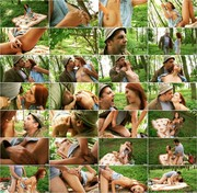 Suzana Mmelo - Forest Of Young Pussy (2018/HD)