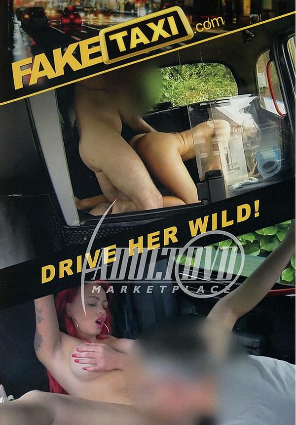 Drive Her Wild (SD/1.31 GB)