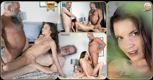 Anita Berlusconi - Two For Pleasure (2018/FullHD)
