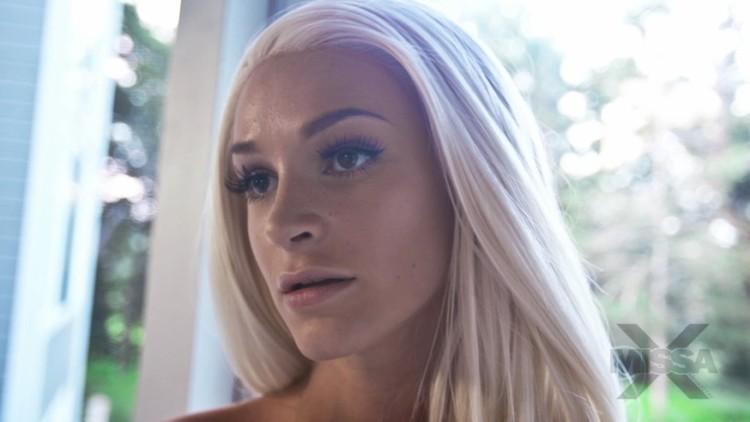 MissaX - Emma Hix, Britney Light & Penny Pax HD 720p - Insomniac - Part 1-2 - pornagent.org