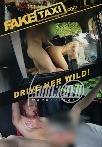 Drive Her Wild (SD/1.31 GB)