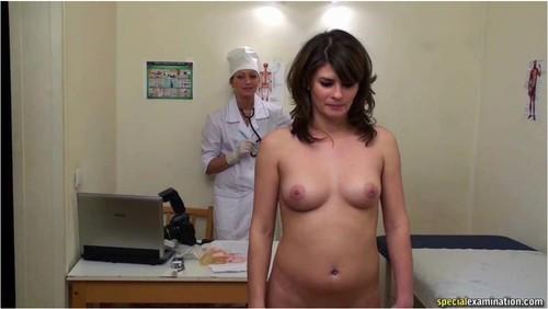 http://ist5-1.filesor.com/pimpandhost.com/1/_/_/_/1/6/r/1/v/6r1vg/MedicalGynoFetishVZ-v014_cover_m.jpg