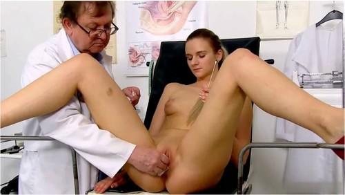 MedicalGynoFetishVZ-v080_cover_m.jpg