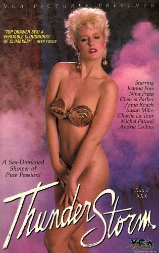 Thunder Storm (1986)