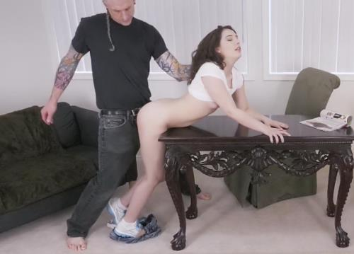 Unknown - Spank Me 1795 Me (FullHD)