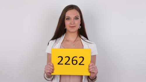 Simona - 2262 (HD)