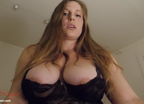 Xev Bellringer - Mommy Needs Your Seed (FullHD)