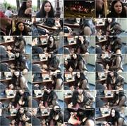 Sanna Rough - Avrunkning! ... (HD)