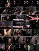 [ElitePain.com] Mistress Ariel, Mistress Amanda, Roxane [Domina Competition] [HD]