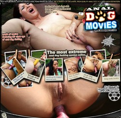 Analdog s - AnalDogMovies Zoo Porn SiteRip - Dog fuck, Dog Sex, Dog Zoo
